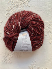 Lang Yarns Duke 64