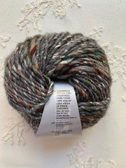 Lang Yarns Duke 5