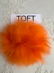 TOFT Pom Pom Orange