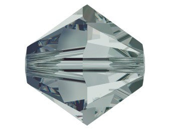 Swarovski Shine - Classic Crystal Selection