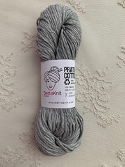 Bettaknit Prato Cotton
