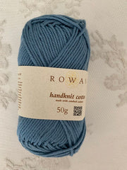 Rowan Handknit Cotton 239