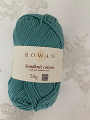Rowan Handknit Cotton 352