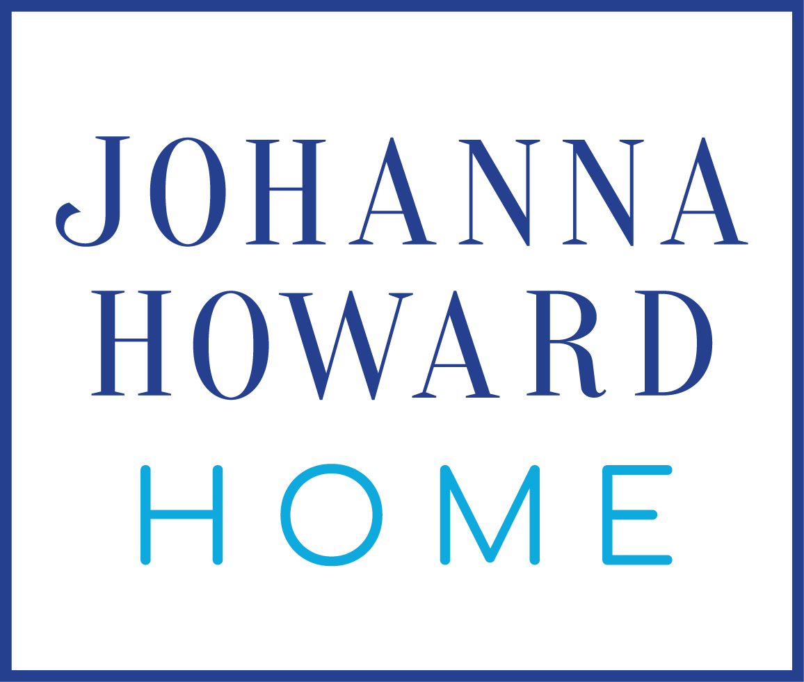 Johanna Howard Home