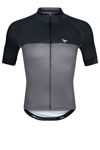 Graphite jersey