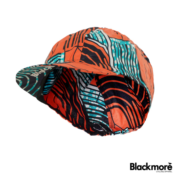 Blackmore X Cycle Of Good cycling cap