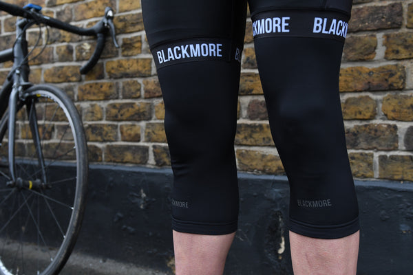 Blackmore knee warmers