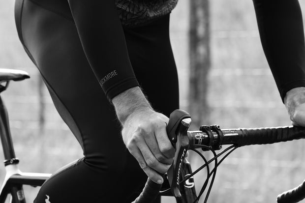 Blackmore Arm Warmers