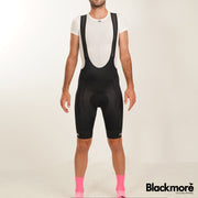 Highwood Bib Shorts