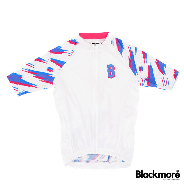 Galleywood Aero Jersey