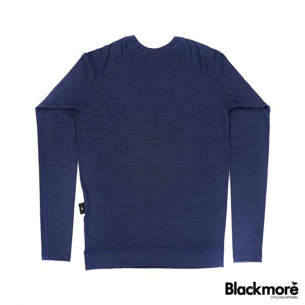 Blackmore Merino base layer