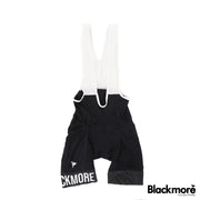 RFTS BLACKMORE Bib Shorts
