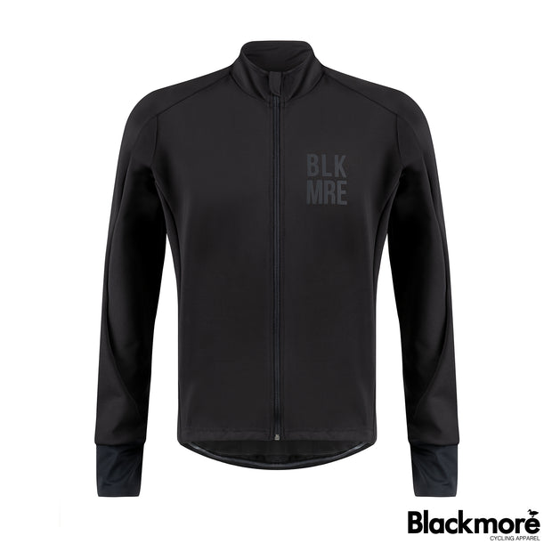 BLKMRE Winter Soft Shell Jacket