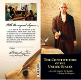 Constitution Day Box