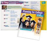 Planning for College Box