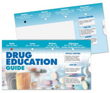 Drug Awareness & Prevention Box