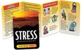 Stress Management Box