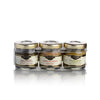 Spread collection gift box 3x30g - Zigante tartufi d.o.o.