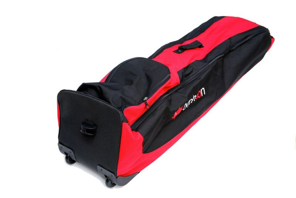 Typhoon8 Team Bag