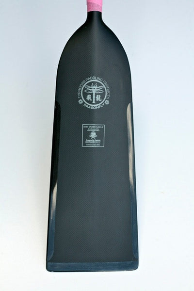 Paddle Edge Protection