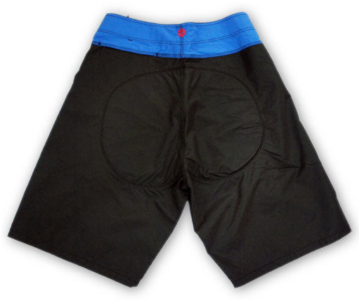 Typhoon8 Padded Paddle Men's Shorts