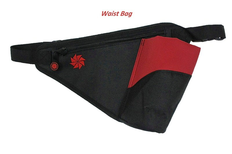 Typhoon8 Waist Belt