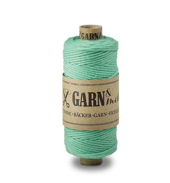 bakers twine mint