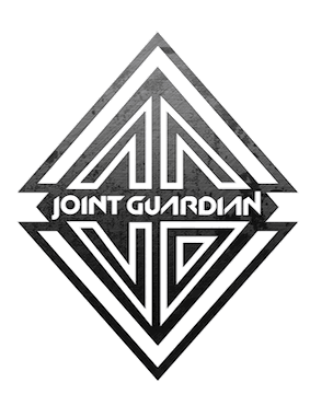Joint-Guardian