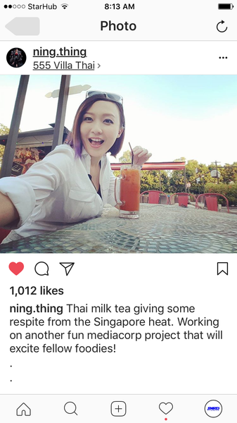 Ning (Celebrity Magician)