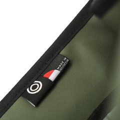 Elecor Fabric Created by Orbit Gear