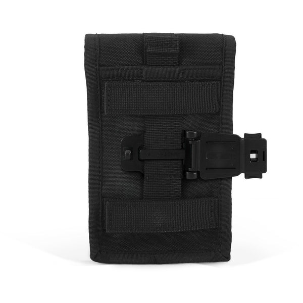 [Best Seller] Life Behind Bars Tiny Houdini Utility Pouch