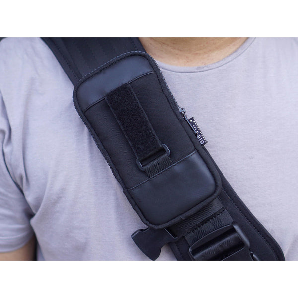 "[Latest] Orbit Gear MOD302-H5 - 5"" Smartphone Holster"