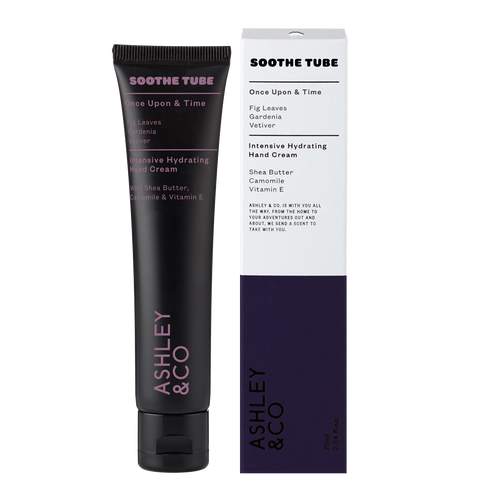 Soothe Tube Once Upon & Time