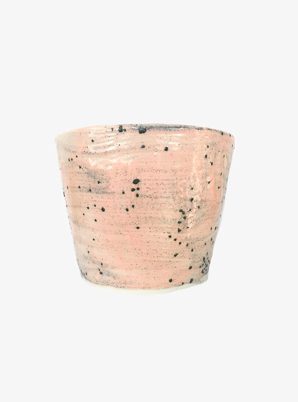 all things we like Flowerpot - pink party