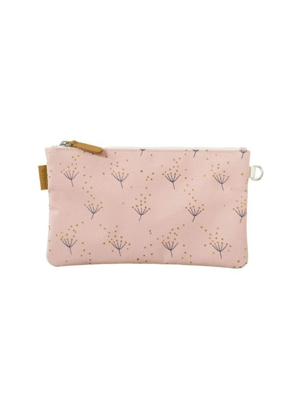 Fresk Kids accessories Dandelion - toiletbag - pink