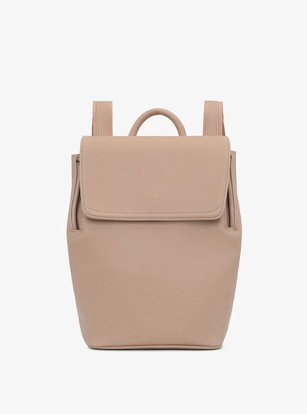 Fabi mini vintage - backpack - frappe