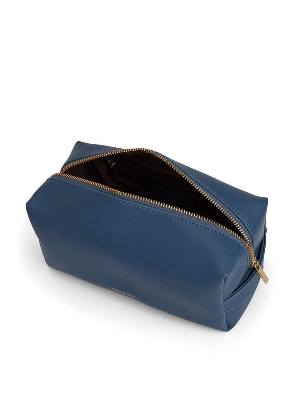 Matt & Nat bags Blair vintage - toiletry case - cosmo