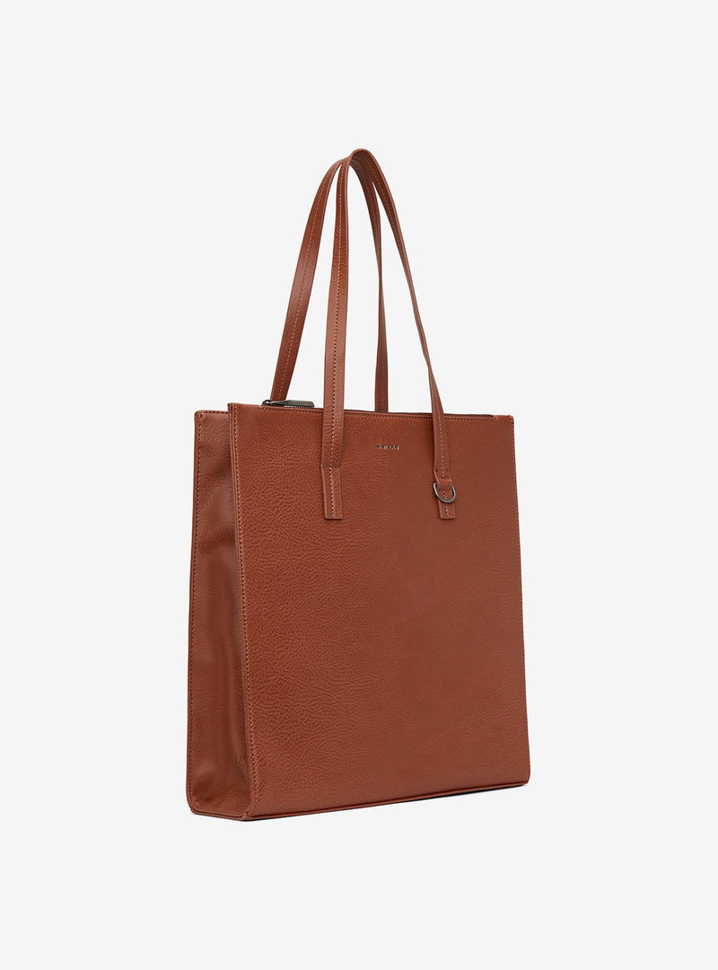 matt & nat Womens bags Canci dwell - tote bag