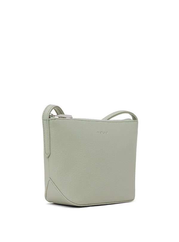 matt & nat Womens bags Sam dwell - crossbody bag - mojito