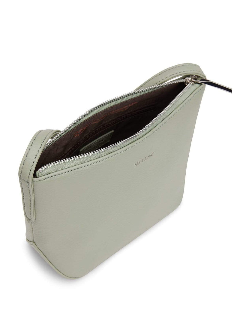 Sam dwell - crossbody bag - mojito