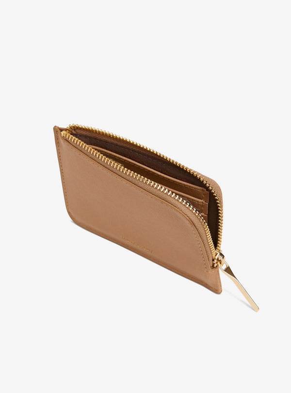 matt & nat Womens bags Seva vintage - wallet - soy - small