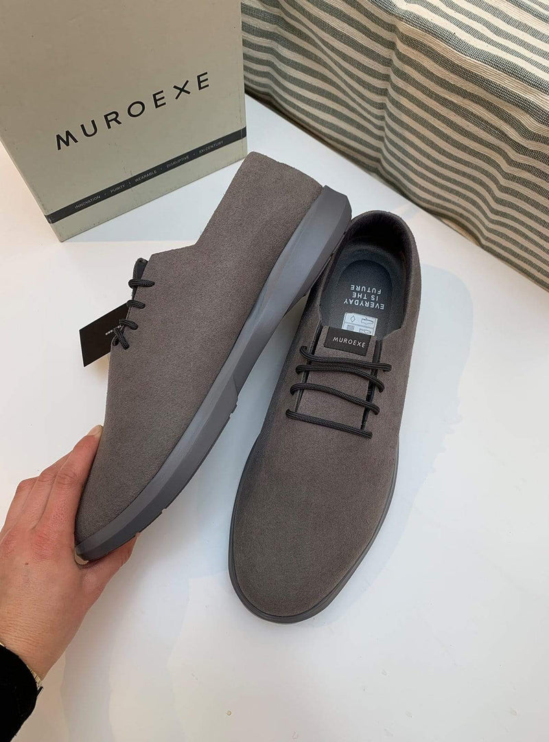 muroexe Archive sale 46 Vegan leather - shoes