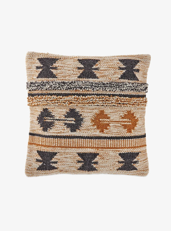 nkuku Living room Tussi ami - cushion cover - 50x50cm