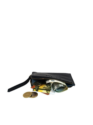 O My Bag accessories Coin purse - eco black