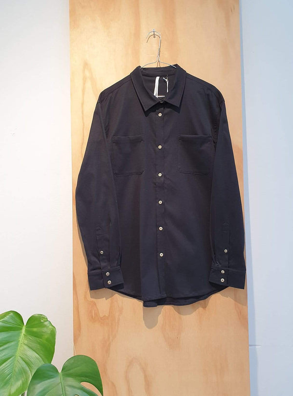 studio JUX Archive sale Shirt - black