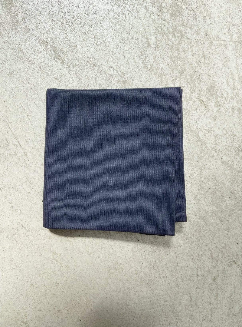 studio JUX Kitchen Napkin - blue