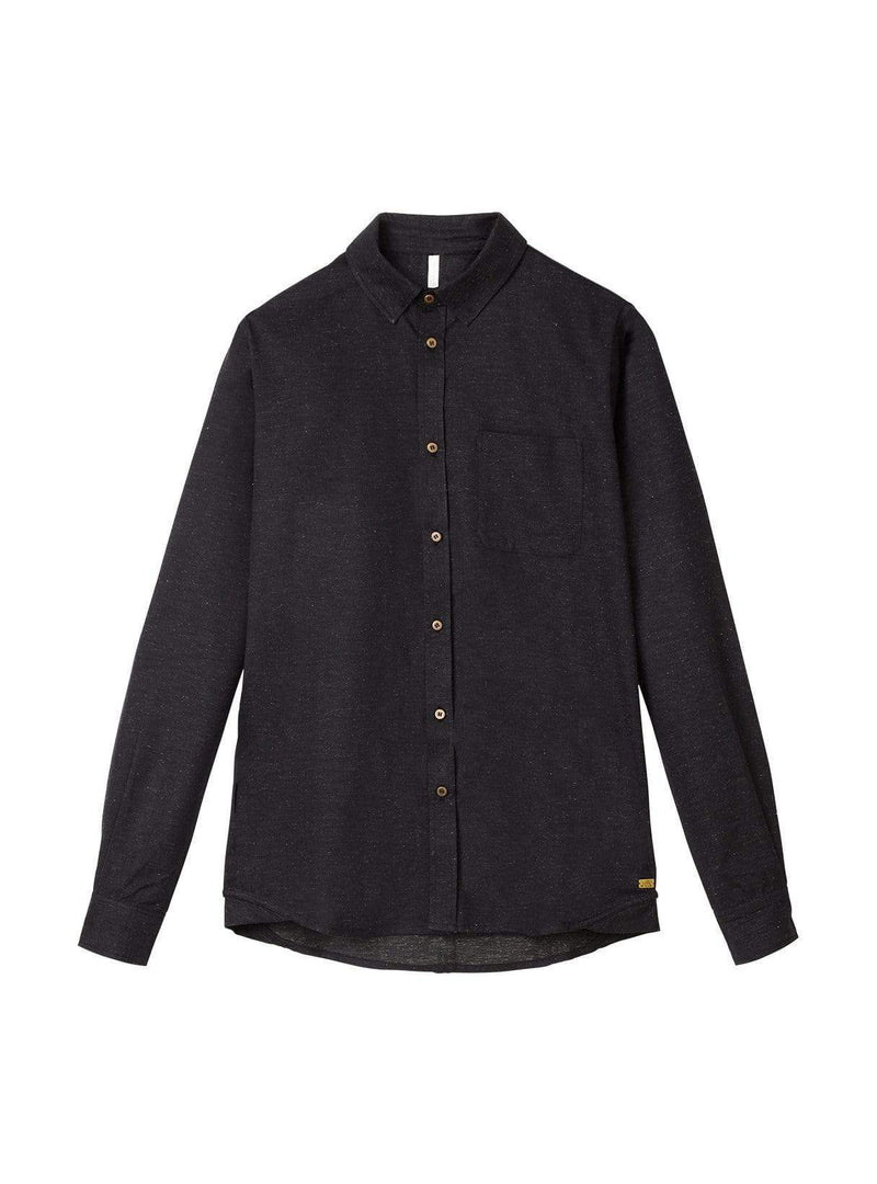 studio JUX shirt Shirt - dark blue