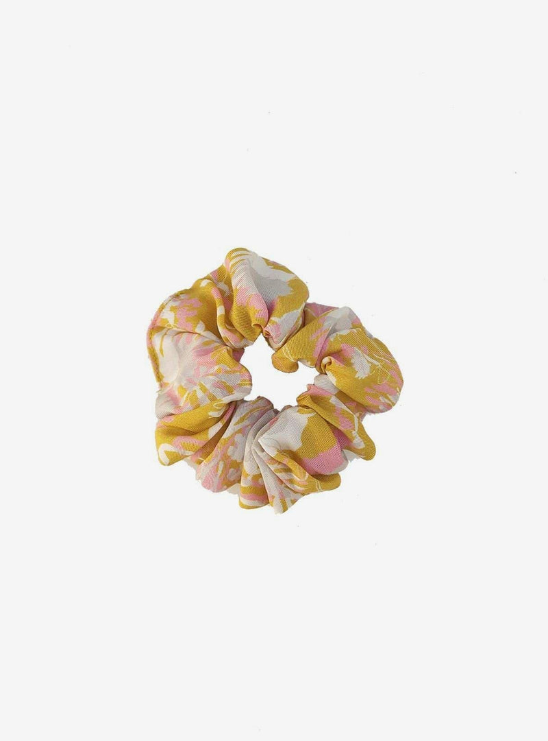 studio JUX Womens accessories Scrunchie 2-pack - summer mix