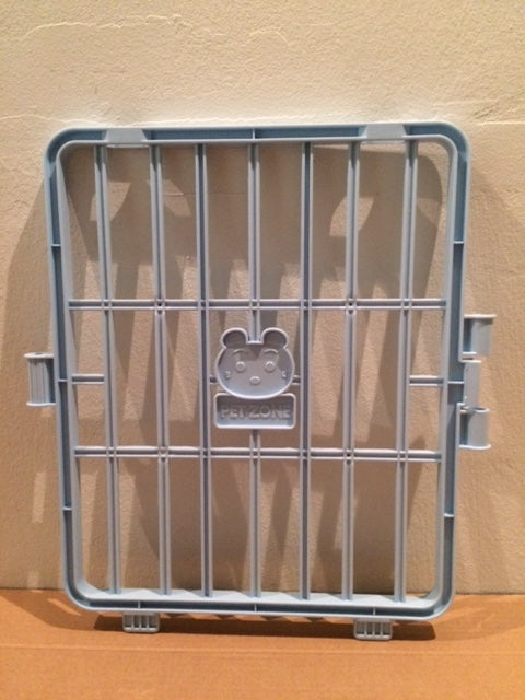 PROMO - PETZONE SMART FENCE (One set has 12 pieces of Fence with Pin) - (Earn Alien$2 )