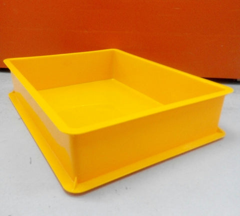Base Tray for DIY Litterbox L088